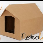 Lot de 2 / Maisons Nekolor