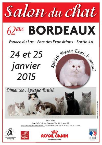 BORDEAUX-24-et-25-1-2015-1