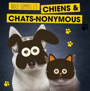 Expo chats et chiens